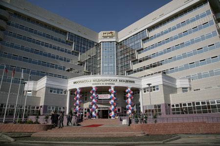 Детская городская больница номер 5 филатова